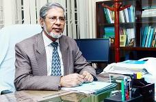 Professor Dr. Phalguni Gupta