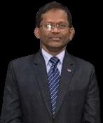Mohammed Humayun Kabir